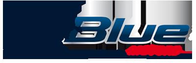 Blue Motors – Blue Motors Suzuki – Suzuki